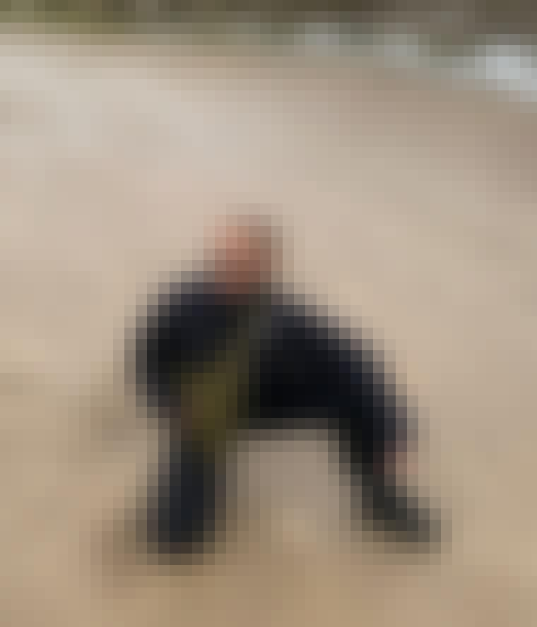 Skærmbillede-2021-02-01-kl.-13.24.49