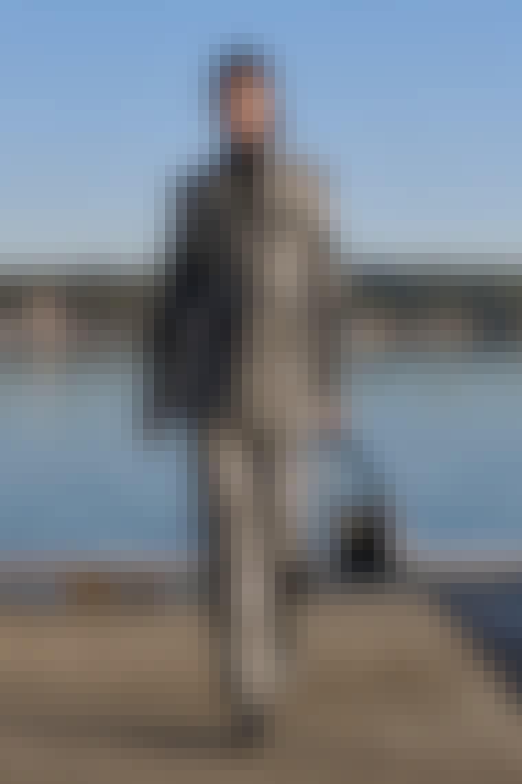 2021.01.26_HolzRunway_K3_17621