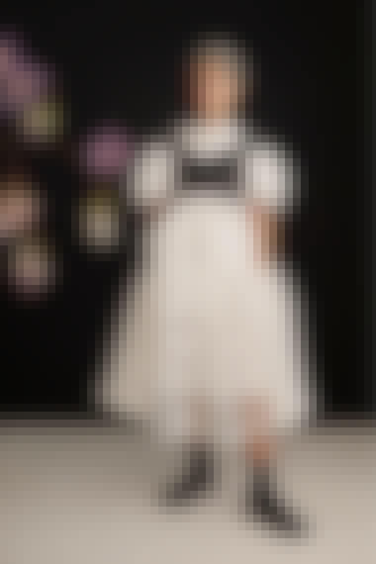 6091-PEARL-0.67-Photo-Album-1000x1500-LB-300-15