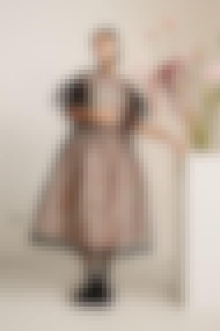 6091-PEARL-0.67-Photo-Album-1000x1500-LB-300-11