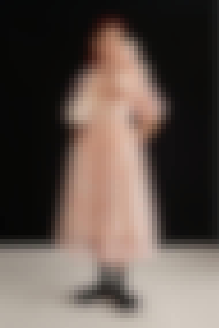 6091-PEARL-0.67-Photo-Album-1000x1500-LB-300-26