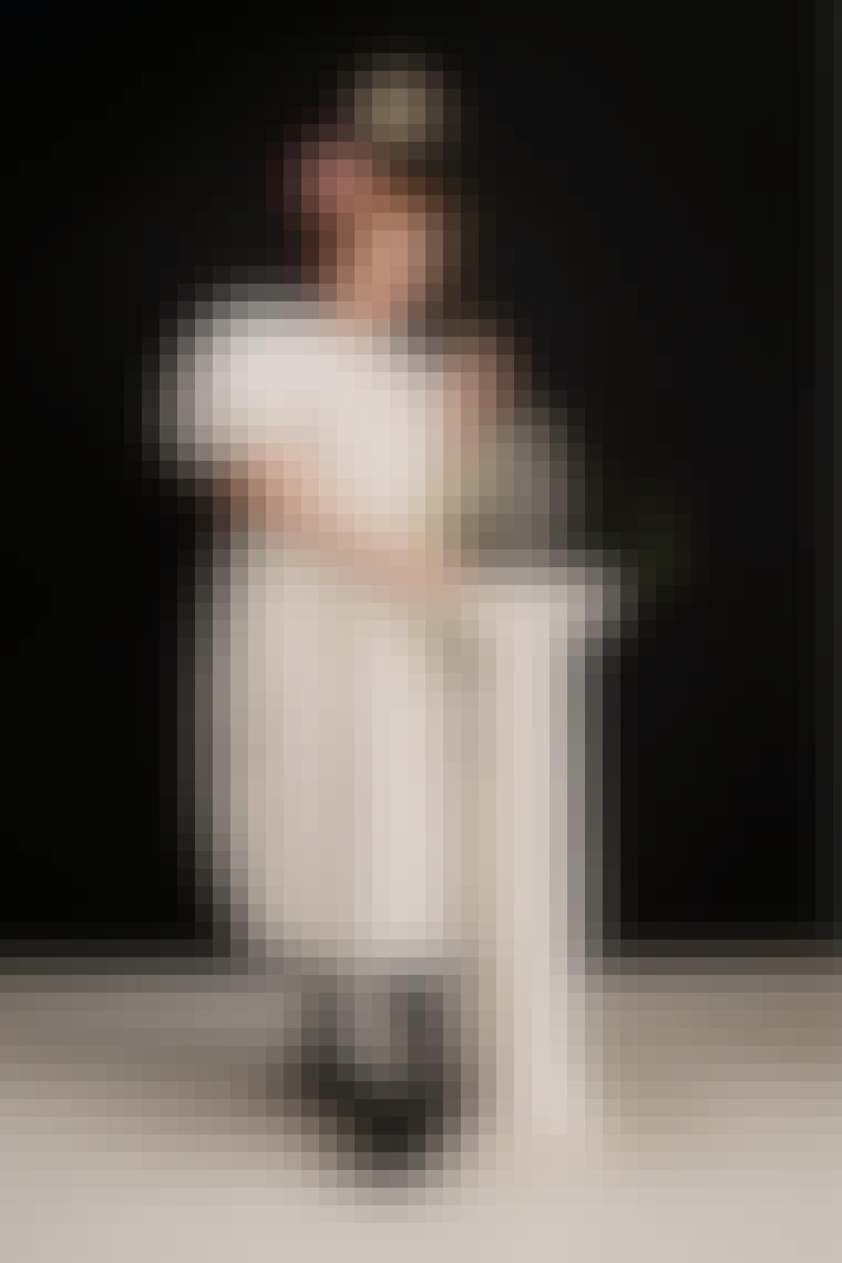 6091-PEARL-0.67-Photo-Album-1000x1500-LB-300-4