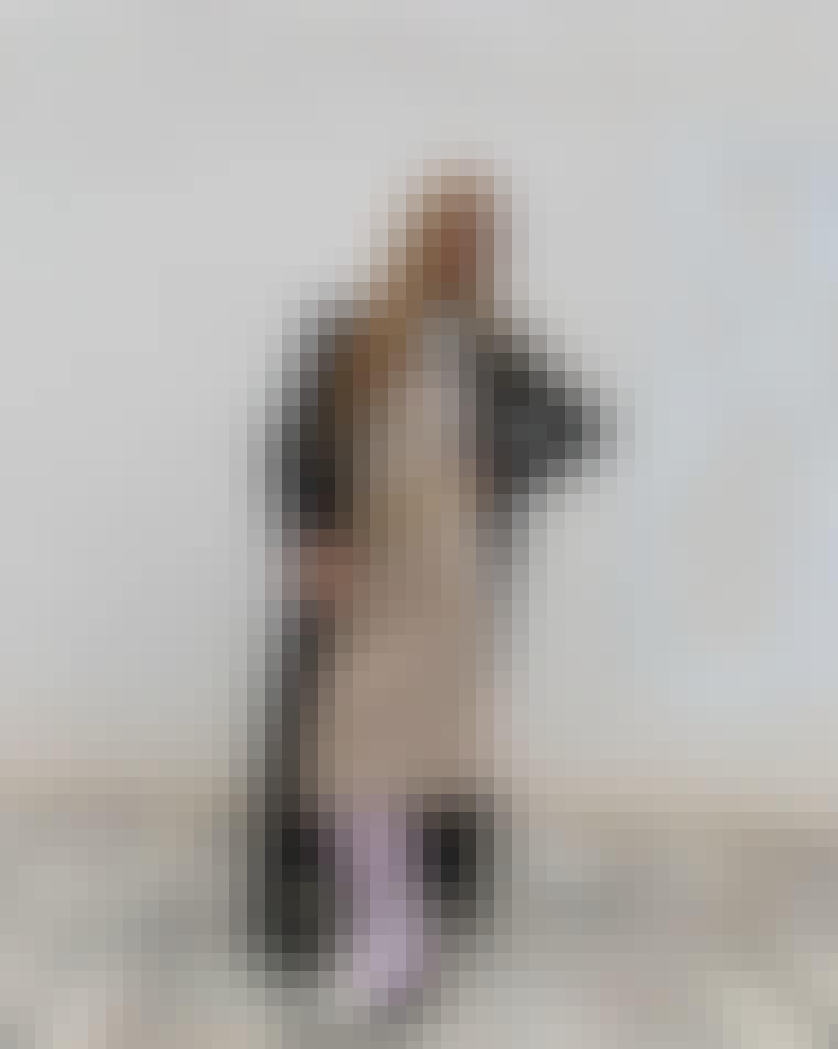 Skærmbillede-2021-02-16-kl.-15.15.56