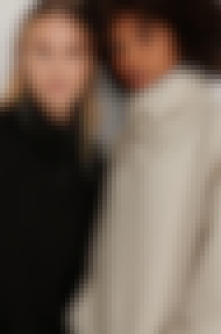 Screen-Shot-2021-02-17-at-13.20.45