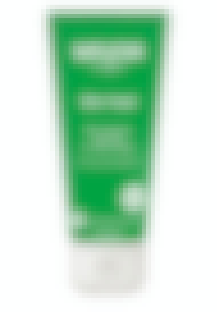 COS_2101_EN-RGB-SkinFood-75ml-Tube-6940117