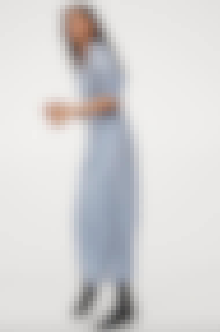 Skærmbillede-2021-03-04-kl.-13.17.43
