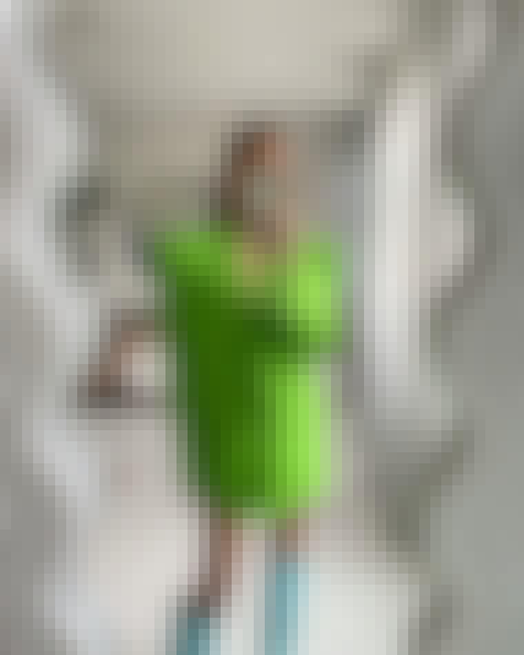 Skærmbillede-2021-03-09-kl.-10.27.28