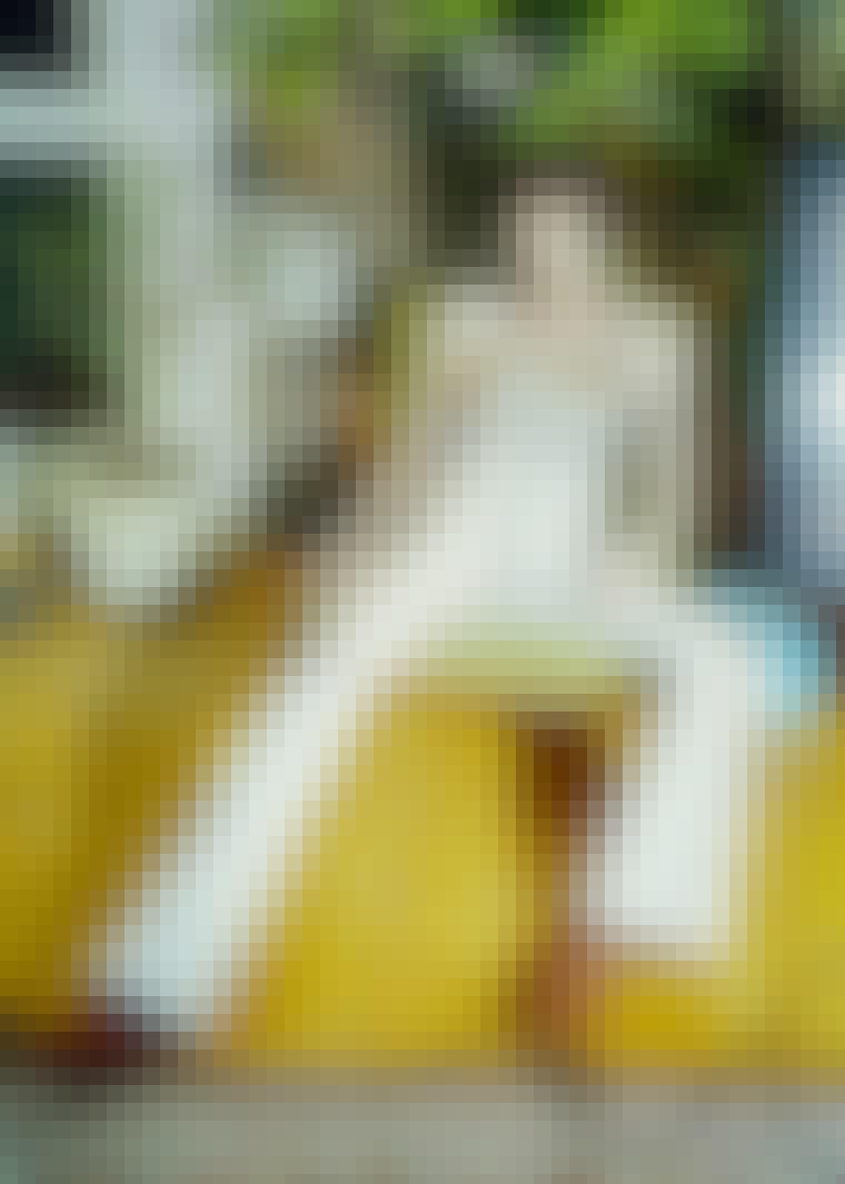 Screen-Shot-2021-03-22-at-11.31.40