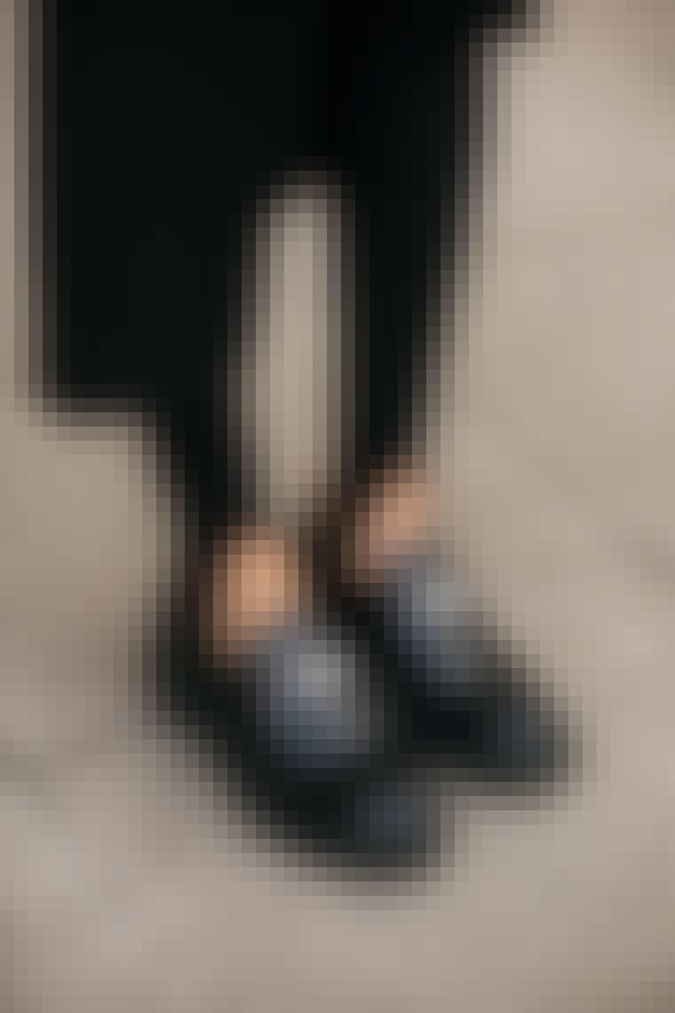 loafers skotendenser 2021