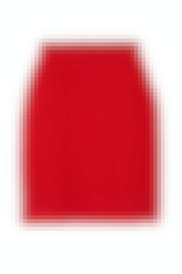 Bottega-veneta-9055kr