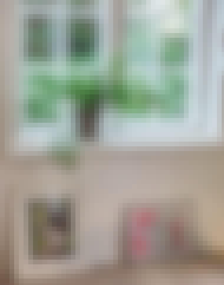 Skærmbillede-2021-03-31-kl.-10.55.29