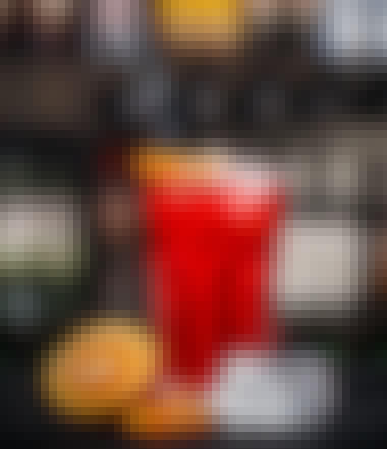 lyserode-drinks-zgxqqguaae9iprli6zmuyg-uFjyjrWWpZnCBjg25xkbWw