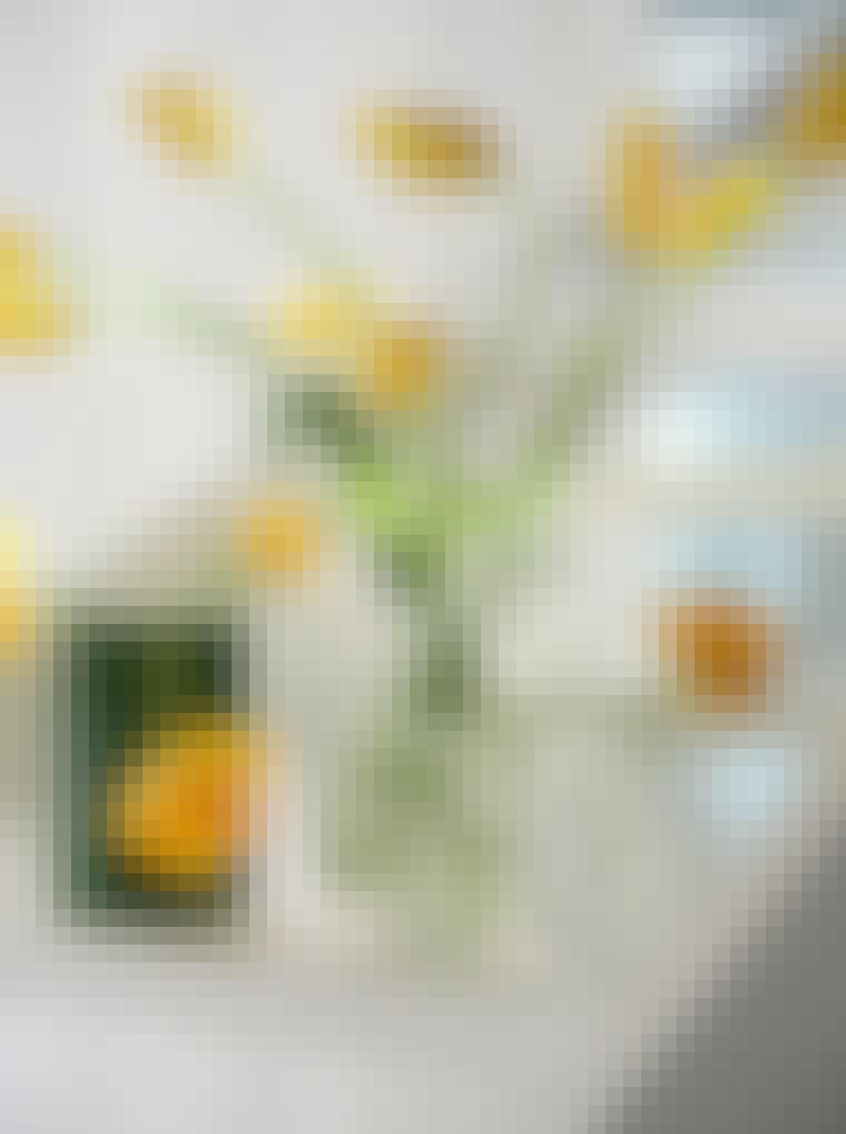 Skærmbillede-2021-04-08-kl.-17.19.30