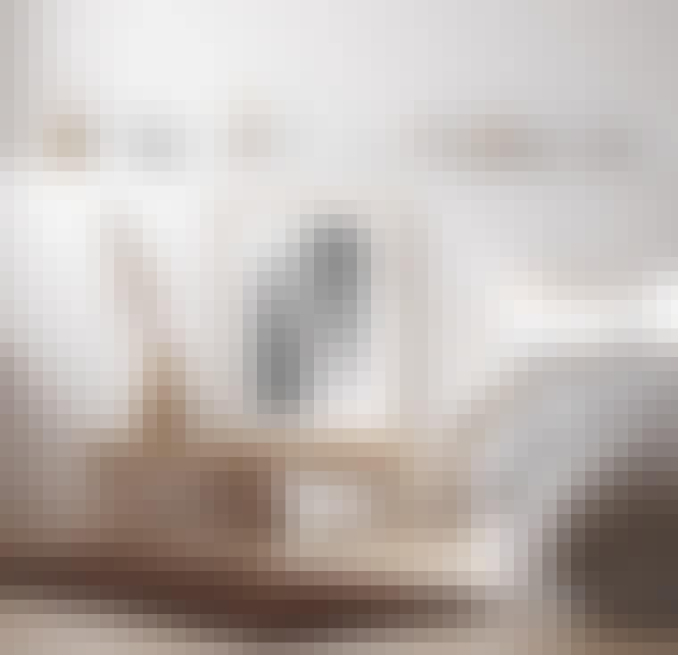 1201x1201-Posters_2021_FADEII_366039_3