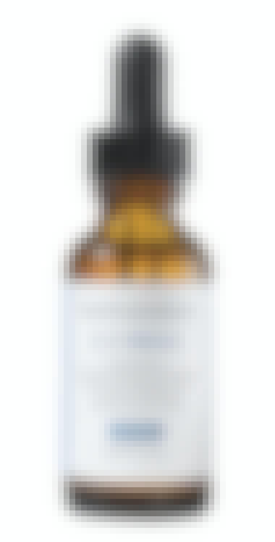 SkinCeuticals_CE_FERULIC_EURO_30ml_1560-NOK