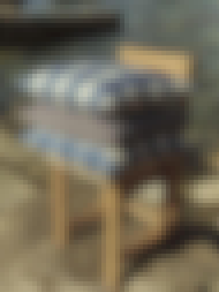 210325-MANGO-HOME-MALLORCA_F12_2504