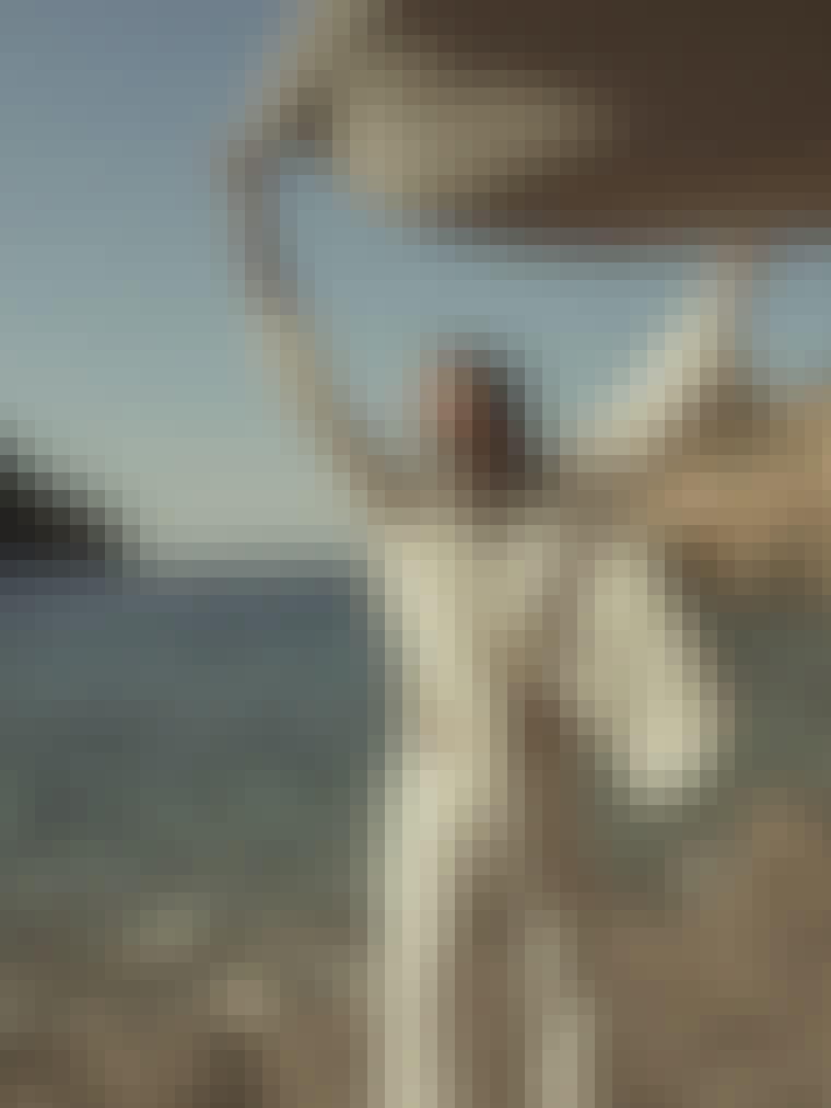 210325-MANGO-HOME-MALLORCA_F13_1086
