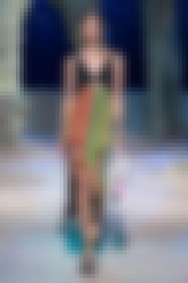 Versace_WSS21_016