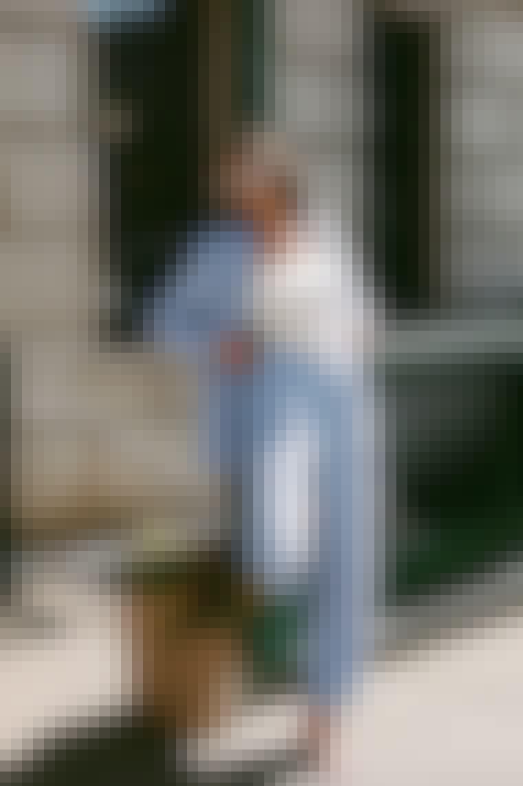 Screen-Shot-2021-05-03-at-14.39.07
