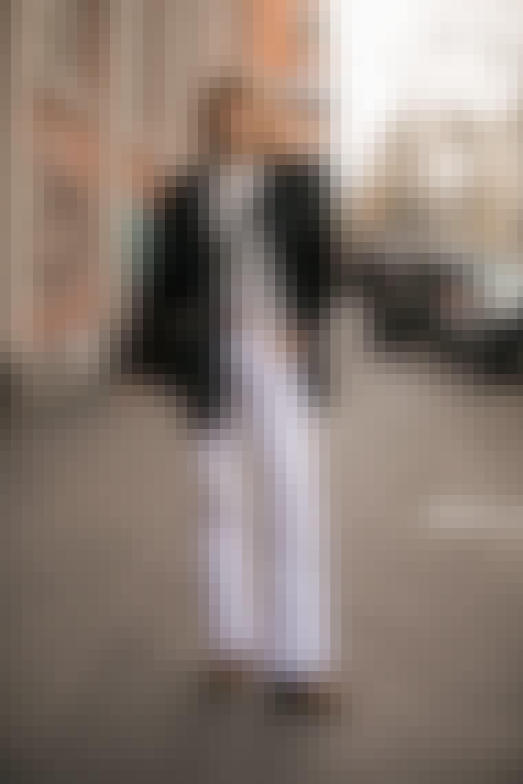 oversize-blazere-