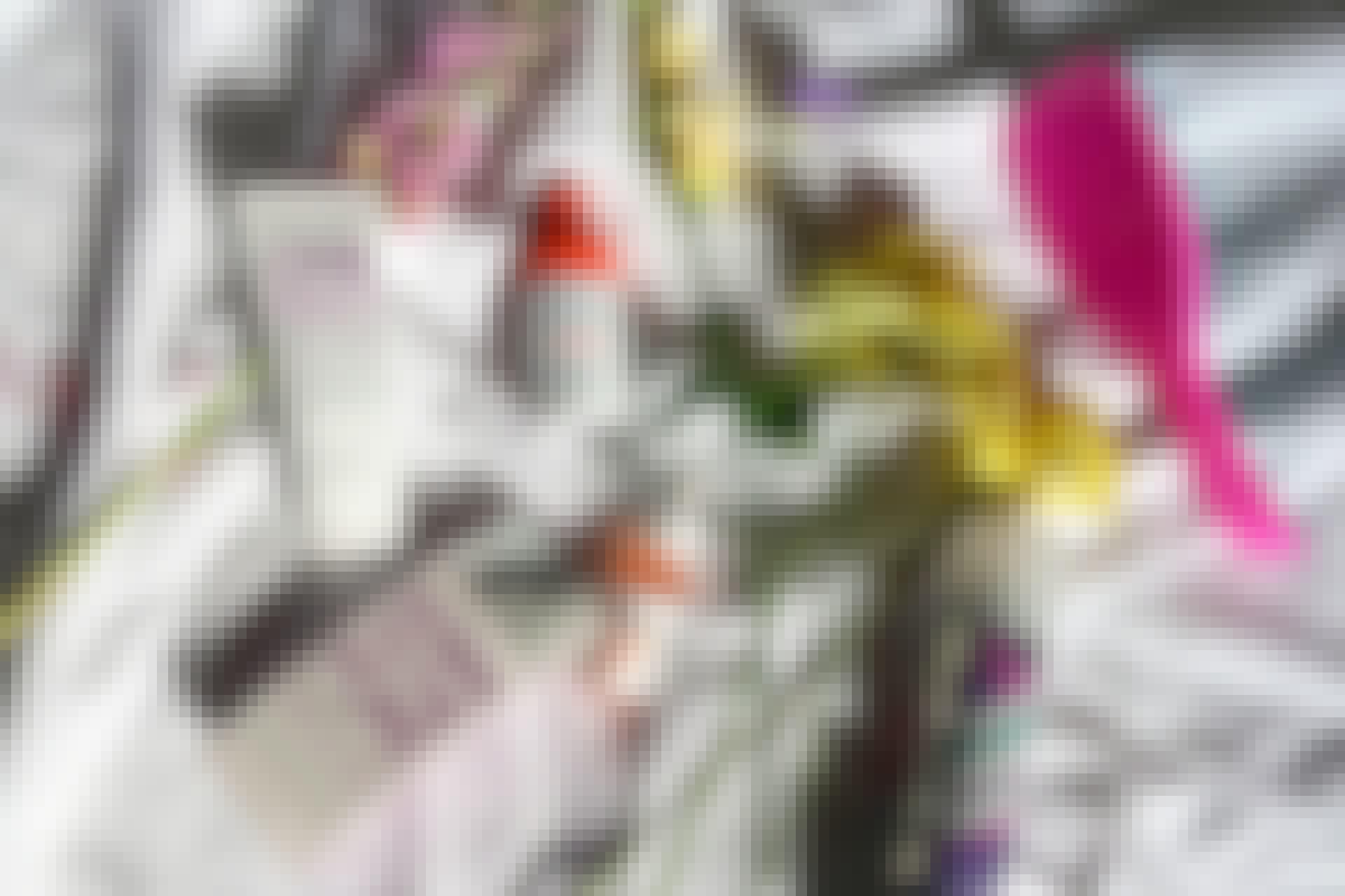 aspire-brands-intro-1024x682