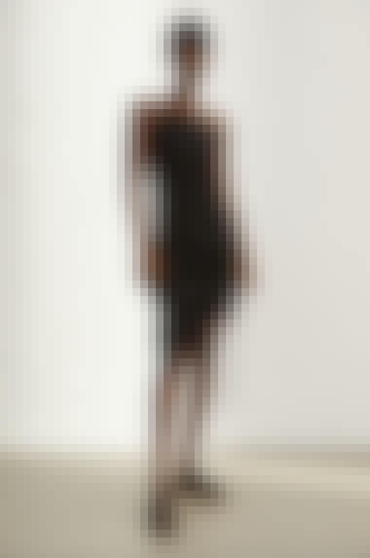 Screen-Shot-2021-05-06-at-14.50.41