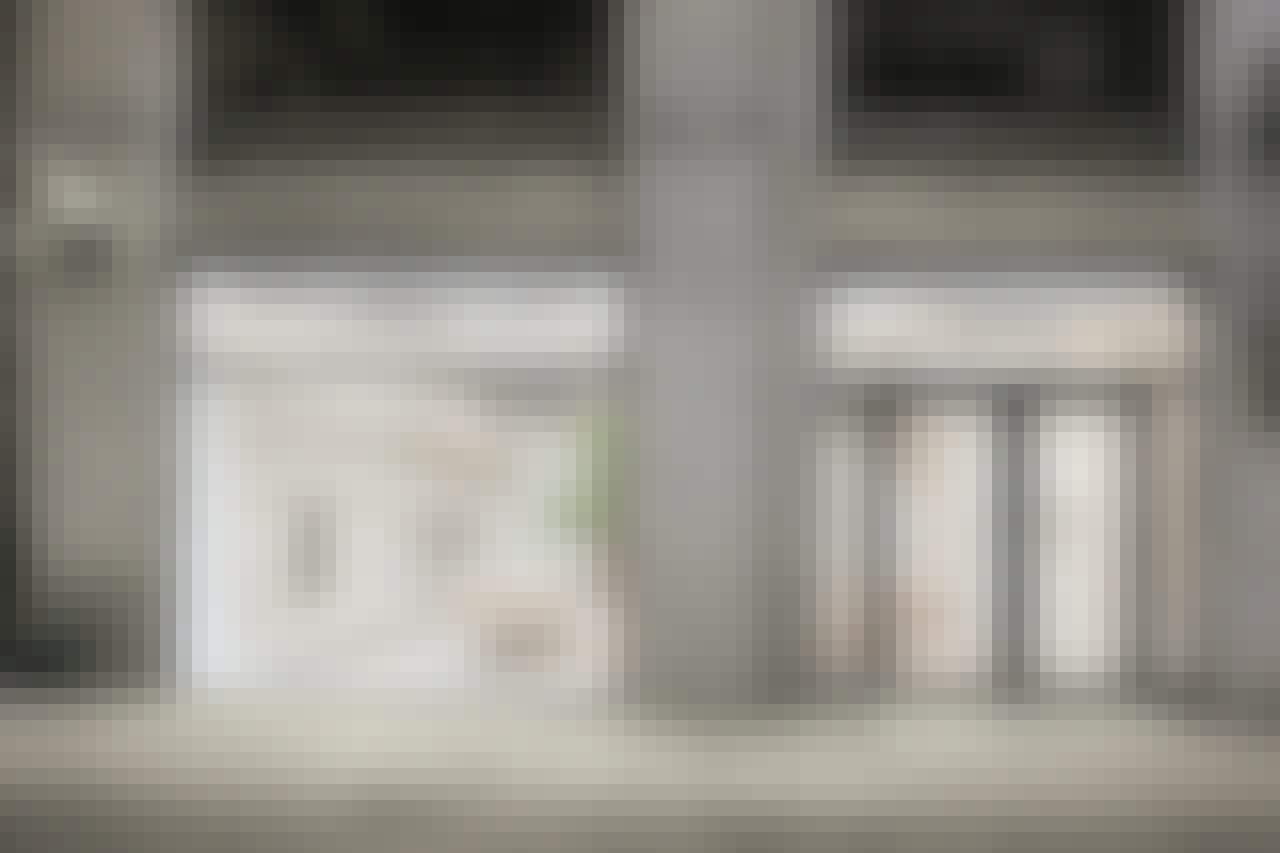 1_tom_wood_store_oslo
