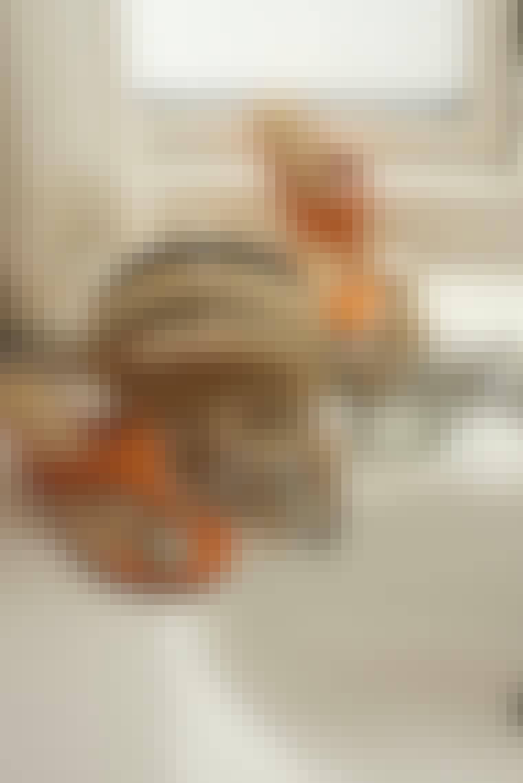 03052021_GINA_TRICOT_0016