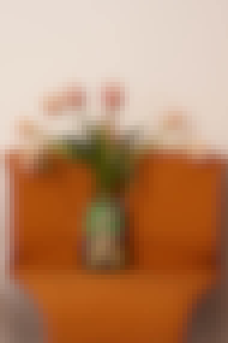 03052021_GINA_TRICOT_0115_v001