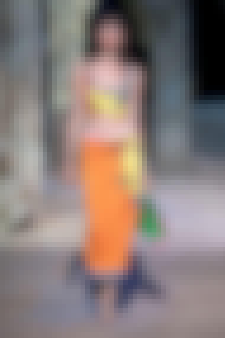 Versace_WSS21_037