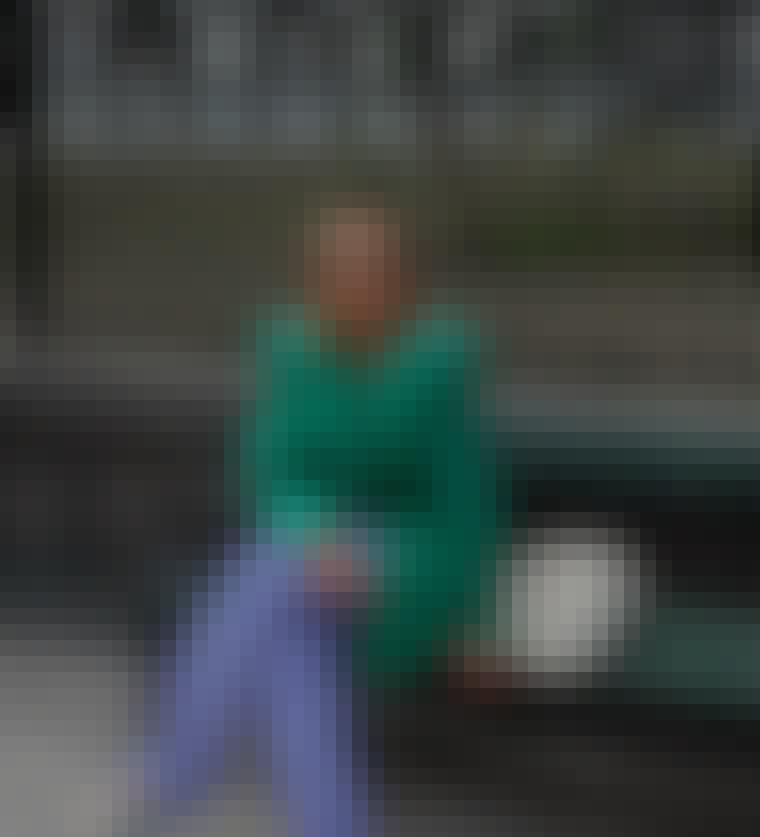 Skærmbillede-2021-05-26-kl.-09.47.14