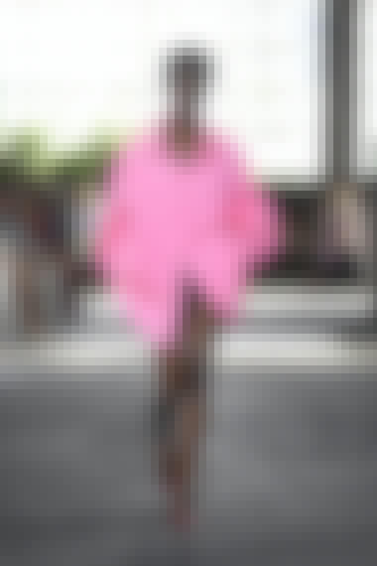 Valentino Spring-Summer 2021Milan, September 2020
