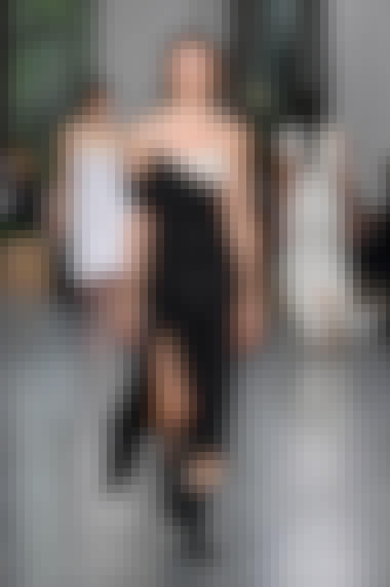 Screen-Shot-2021-06-02-at-11.29.33