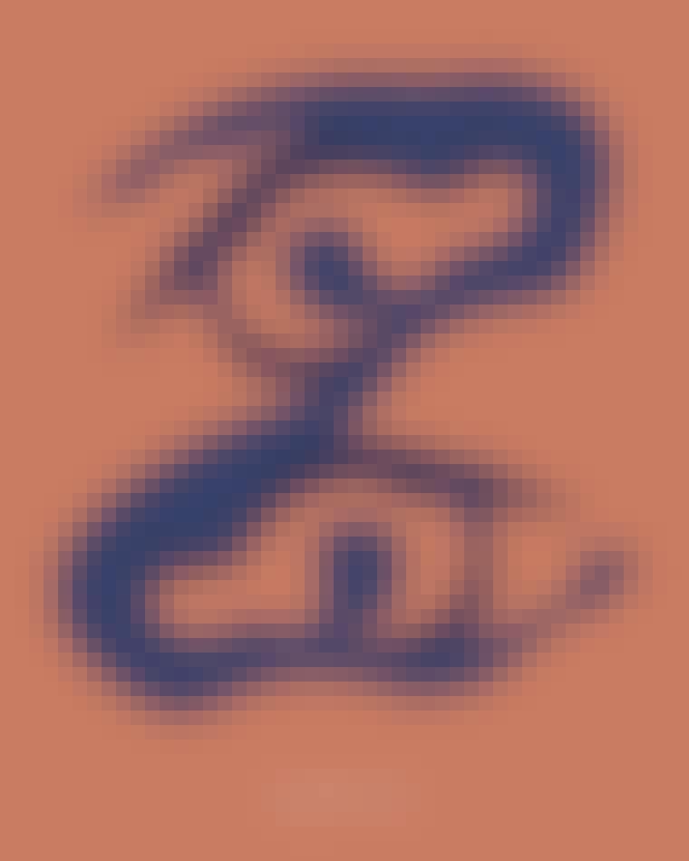 Hvad er stjernetegnet Tvillingens personlighed? Læs mere her.