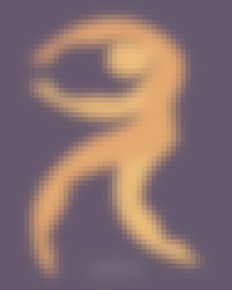 Læs mere om stjernetegnet Skorpionen her.
