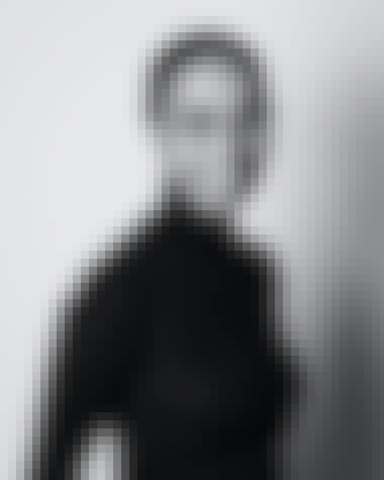 bertine_monsen_intervju_01_bw