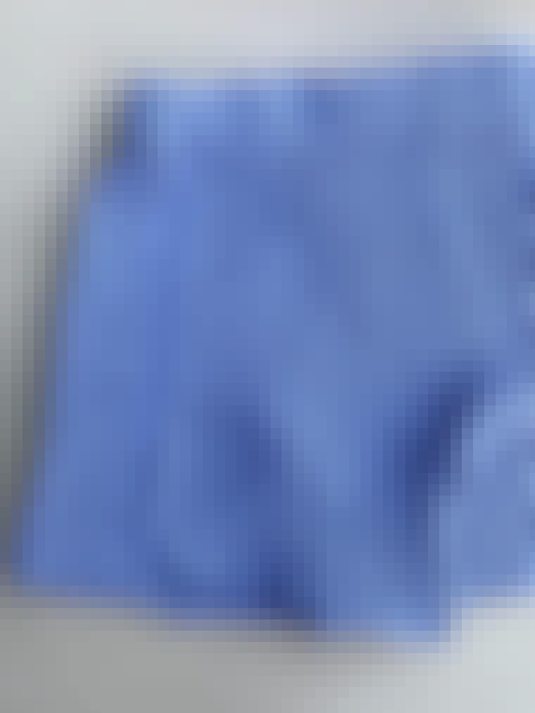 Screen-Shot-2021-06-14-at-16.24.05