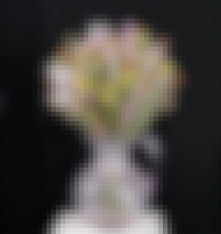 Screen-Shot-2021-06-14-at-16.31.01
