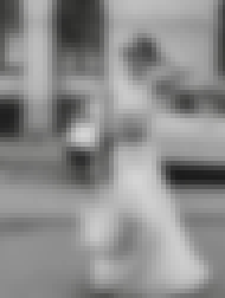 Skærmbillede-2021-06-19-kl.-16.02.11