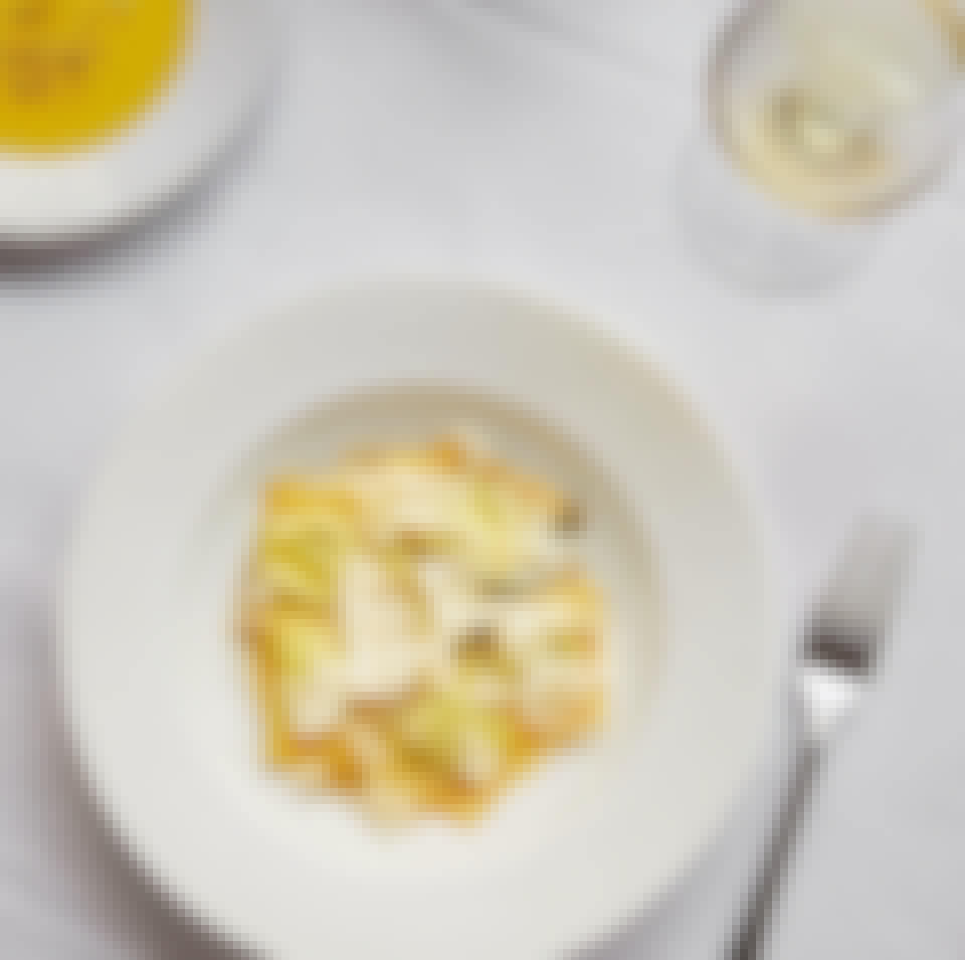 pasta italiensk mangia vesterbro