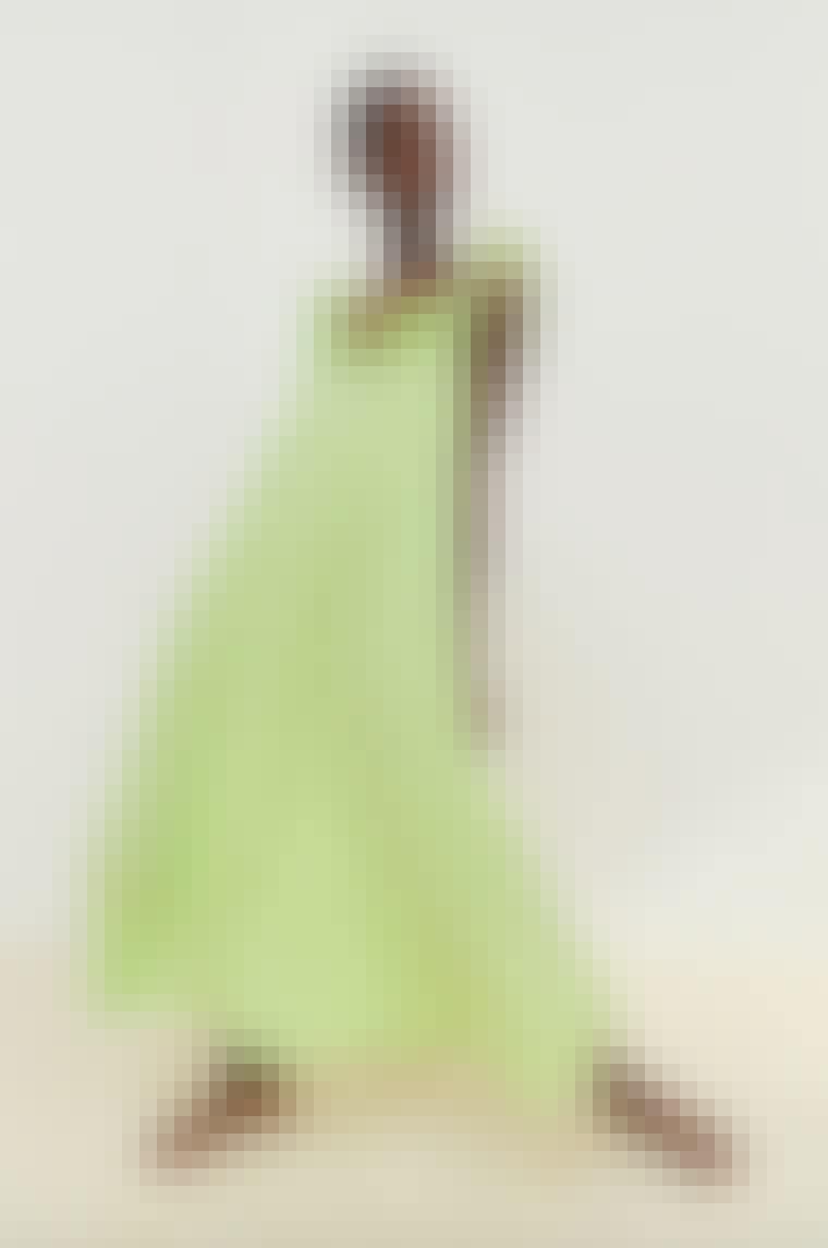 Screen-Shot-2021-06-24-at-12.03.04