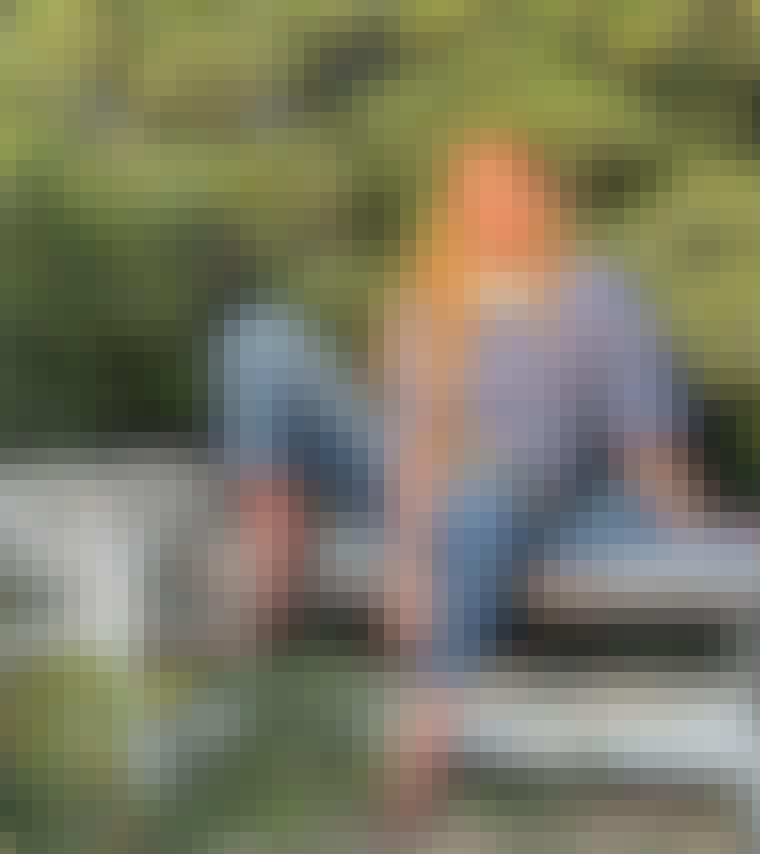Skærmbillede-2021-06-25-kl.-11.27.04