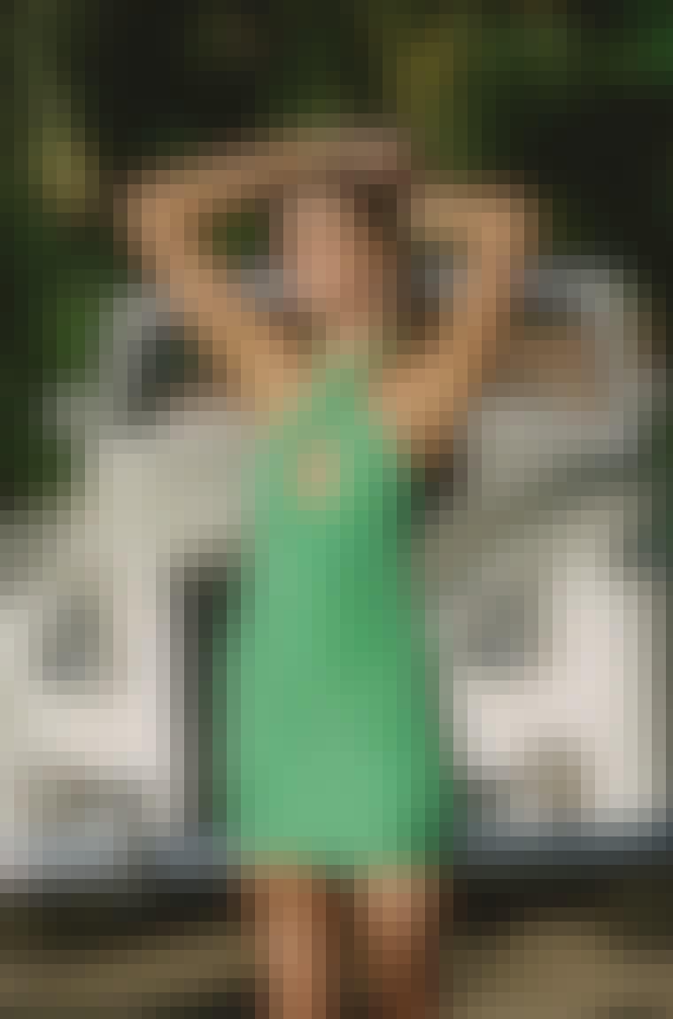Screen-Shot-2021-06-28-at-15.39.24