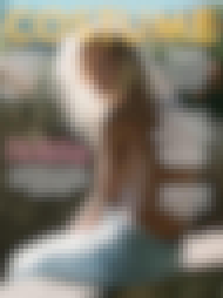 Screen-Shot-2021-06-29-at-10.26.15