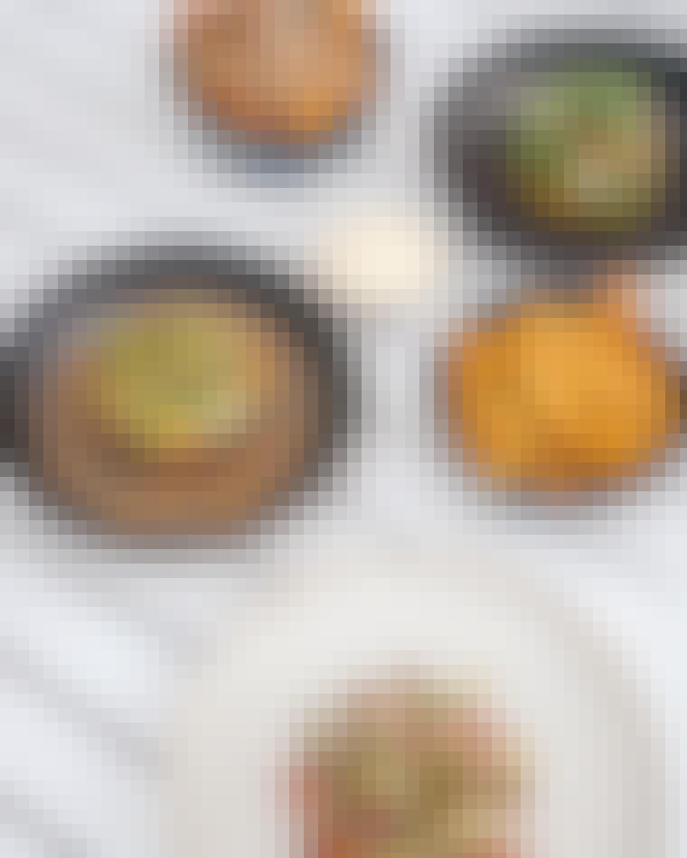 nye restauranter København tatar