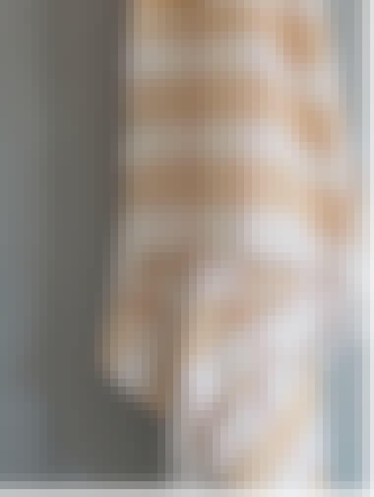COS_2105_Screen-Shot-2021-06-09-at-13.14.30