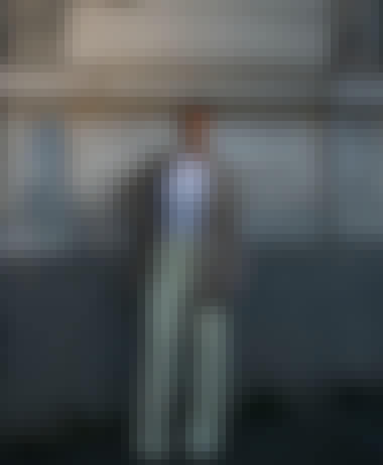 Skærmbillede-2021-07-01-kl.-15.38.02