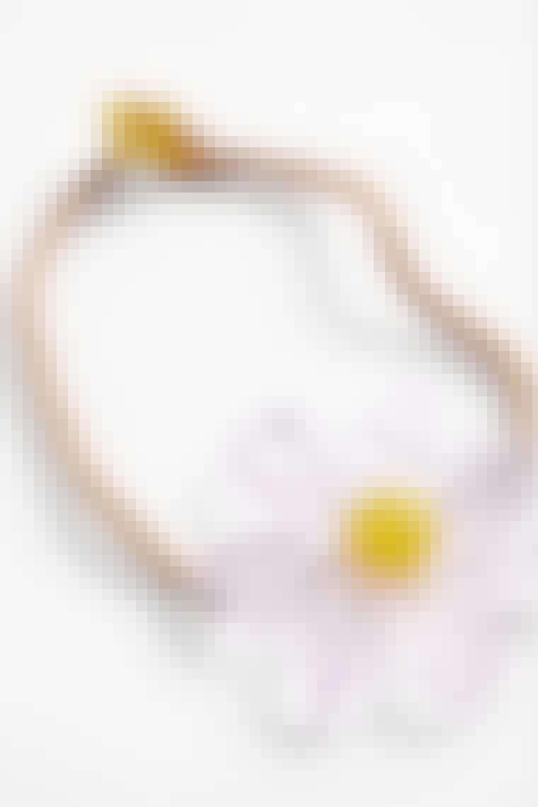 Skærmbillede-2021-07-08-kl.-14.15.40