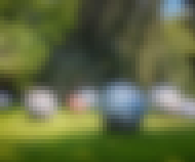 Screen-Shot-2021-07-20-at-14.44.28