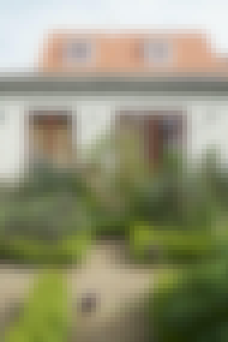 COS_2105__OSC6328